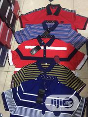 Turkey Men's Polo | Clothing for sale in Lagos State, Lagos Island
