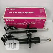 Front KYB Shock Aborber Camry2.4 | Vehicle Parts & Accessories for sale in Lagos State, Mushin