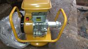 Vibrating Machine   Manufacturing Materials & Tools for sale in Lagos State, Lagos Island