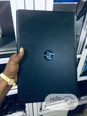 Laptop HP 250 G6 4GB Intel Core i5 HDD 500GB | Laptops & Computers for sale in Lagos State, Ikeja