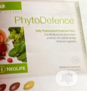 Phyto Defence | Feeds, Supplements & Seeds for sale in Lagos State, Magodo