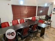 Private Office | Commercial Property For Rent for sale in Abuja (FCT) State, Wuse 2