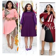 New Arrival Quality Ladies Wear | Clothing for sale in Lagos State, Ikeja