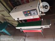Continuous Sealer. Nylon Sealing Machine | Manufacturing Equipment for sale in Abuja (FCT) State, Central Business Dis