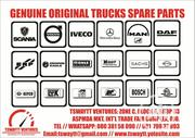 New Trucks Parts For Sale | Vehicle Parts & Accessories for sale in Lagos State, Ojo