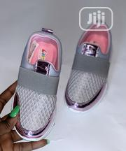 Children Outdoor Sneakers Shoe | Children's Shoes for sale in Lagos State, Ajah