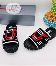 Prada Slippers | Shoes for sale in Lagos State, Lagos Island