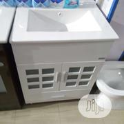 England Bathroom Cabinet | Plumbing & Water Supply for sale in Lagos State, Orile