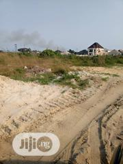 Land With Excision Near La Campaigne Tropicana Beach | Land & Plots For Sale for sale in Lagos State, Ibeju