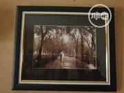 """""""NYC Central Park"""" Arts Decor 