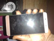 New LeEco Le 2 32 GB Gold | Mobile Phones for sale in Lagos State, Ikorodu
