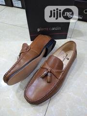 Pierre Cardin Shoe   Shoes for sale in Lagos State, Lagos Island