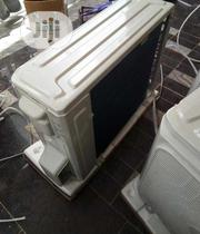 LG 1hp Air Conditioner | Home Appliances for sale in Lagos State, Ojo