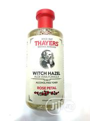Thayers Witch Hazel | Skin Care for sale in Lagos State, Ajah