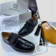 Black Givenchy Men's Shoe | Shoes for sale in Lagos State