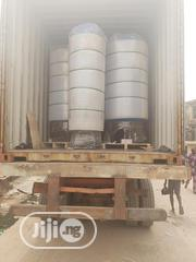 3672 Industrial FRP Cylinder   Manufacturing Equipment for sale in Lagos State, Orile