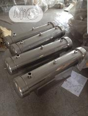 Uv Setilizer | Manufacturing Materials & Tools for sale in Lagos State, Orile