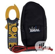 IDEAL Clamp Meter | Measuring & Layout Tools for sale in Lagos State, Ojo