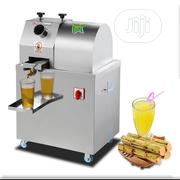 Suger Cane Extractor | Restaurant & Catering Equipment for sale in Lagos State, Ojo