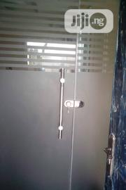 Glass Partition & Shower Cuttoon   Building Materials for sale in Lagos State, Surulere