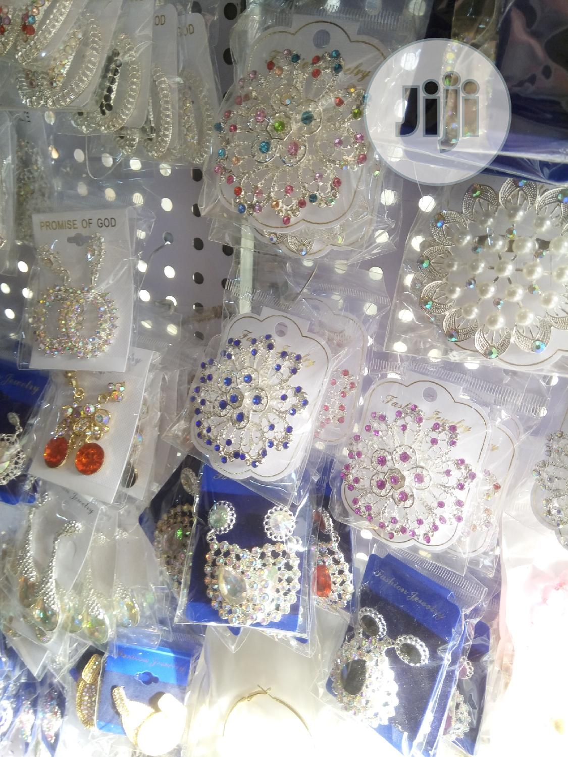 Brooches For Women | Jewelry for sale in Lekki Phase 2, Lagos State, Nigeria