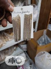 Earring For Women | Jewelry for sale in Lagos State, Lekki Phase 2