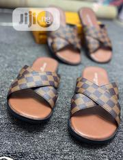 Quality Slippers | Shoes for sale in Lagos State, Lagos Island