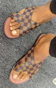 Quality Slippers   Shoes for sale in Lagos Island, Lagos State, Nigeria