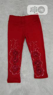 Leggings Trousers For Your Baby Girl   Children's Clothing for sale in Anambra State, Onitsha