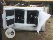20kva Diesel Soundproof Generator | Electrical Equipment for sale in Lagos State