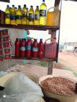 Original Red Oil | Meals & Drinks for sale in Surulere, Lagos State, Nigeria