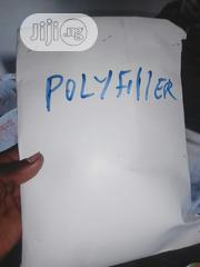 Polyfiller Powder | Manufacturing Materials & Tools for sale in Lagos State, Alimosho