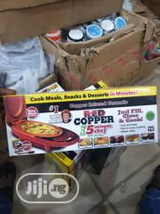 RED Copper | Kitchen Appliances for sale in Lagos State, Alimosho
