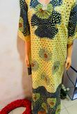 Exquisite Ankara Dry Lace | Clothing for sale in Ikeja, Lagos State, Nigeria