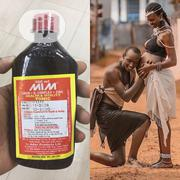MIM Syrup - Don'T Let Infertility Be Your Identity | Vitamins & Supplements for sale in Abuja (FCT) State, Wuye