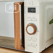 Swan Microwave | Kitchen Appliances for sale in Lagos State, Alimosho