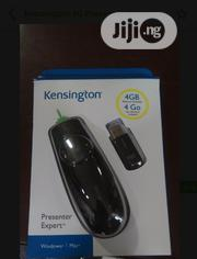 Kensington 4G Presenter Wireless | Networking Products for sale in Lagos State, Ikeja
