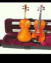 Original Professional Violin 🎻 | Musical Instruments & Gear for sale in Lagos State, Magodo
