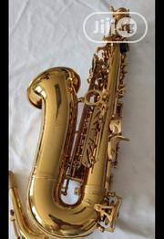 Original Professional Alto Sax | Musical Instruments & Gear for sale in Lagos State, Magodo