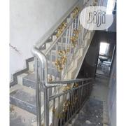 Stainless Handrails | Building Materials for sale in Abuja (FCT) State, Dei-Dei