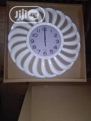 MTC866 Wall Clock | Home Accessories for sale in Lagos State, Lagos Island