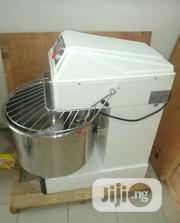 High Quality and Durable Food Mixer | Kitchen Appliances for sale in Lagos State