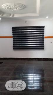 Window Blinds | Home Accessories for sale in Osun State, Osogbo