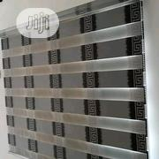 Day& Night Blinds(Zebra Blinds) | Home Accessories for sale in Lagos State, Surulere