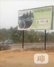 Invest Now in Diamond Gate Estate | Land & Plots For Sale for sale in Ekiti State, Ado Ekiti