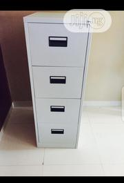 Filing Cabinet | Furniture for sale in Lagos State, Yaba