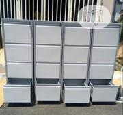 Filing Cabinet | Furniture for sale in Lagos State, Ikoyi