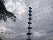 Electric Perimeter Fencing | Other Repair & Constraction Items for sale in Delta State, Sapele