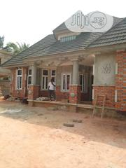 Bricks And Stone Cladding | Building Materials for sale in Delta State, Oshimili South