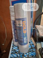Water Filter Catridge | Plumbing & Water Supply for sale in Lagos State, Orile